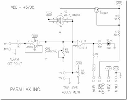 image17_thumb?w=410&h=324 electronics alselectro  at bayanpartner.co