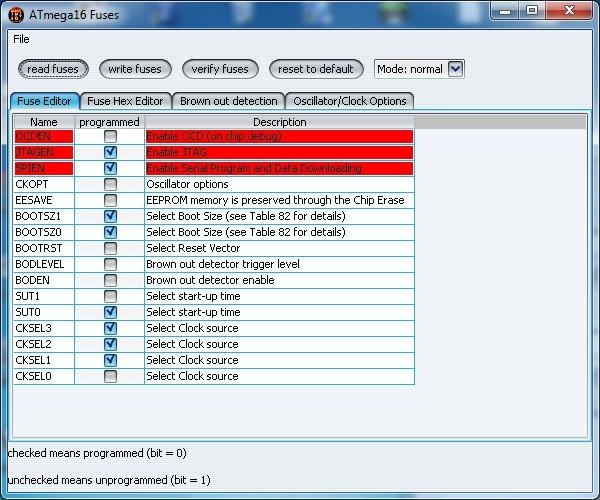 download Dell\'Ente e