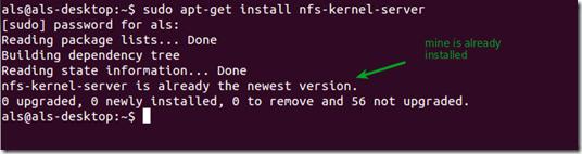 install_2