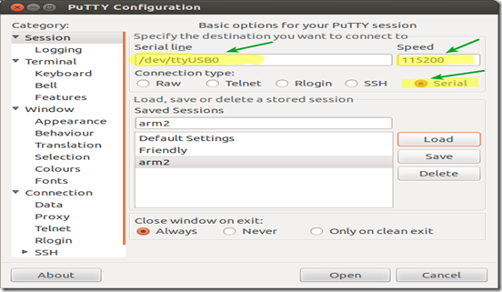 putty_config