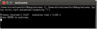 run_error
