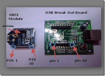USB_XBEE