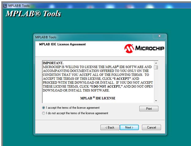 Microchip Hi Tech C Compiler Free Download - groovelivin