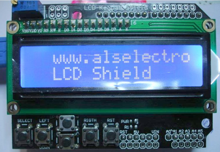 Module 16x4 Lcd Display Character Hd44780 Datasheet Black On White furthermore 1602 16x2 Lcd Big Character Display Module Hd44780 Bezel Black On Yg likewise Watch furthermore Character 1x16 Lcd Display Module W Hd44780 Price Black On White as well 261577032425. on 16 pin lcd to 8051