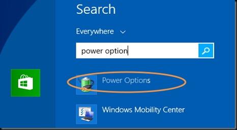 power_option_1