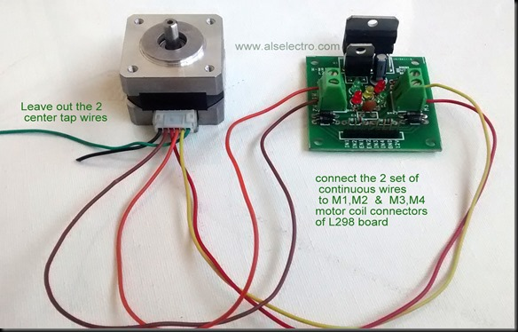 stepper_connect_motor