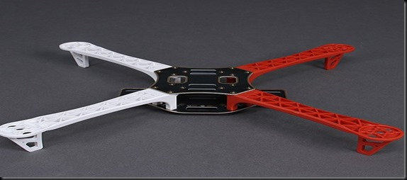 F450-Quadcopter-Frame-