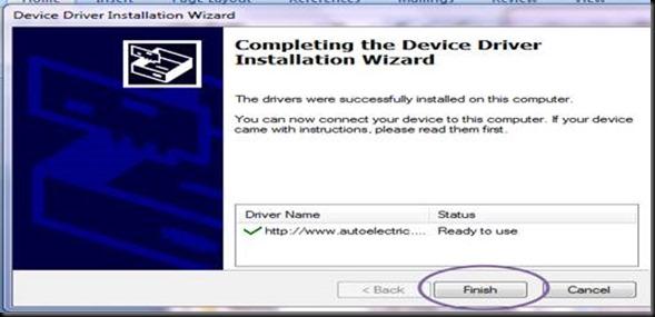 topwin6 for windows 7 64 bit