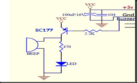 EM18 RFID | alselectro