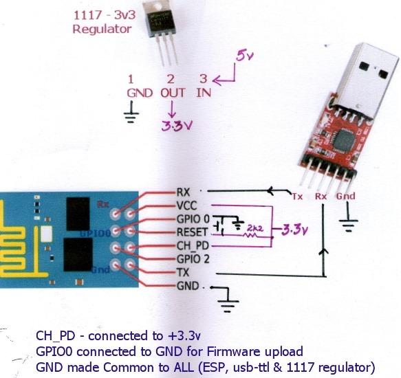Wifi module alselectro image 2 cheapraybanclubmaster Image collections