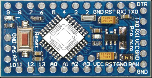 ArduinoProMini000b