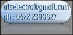 cooltext753790696