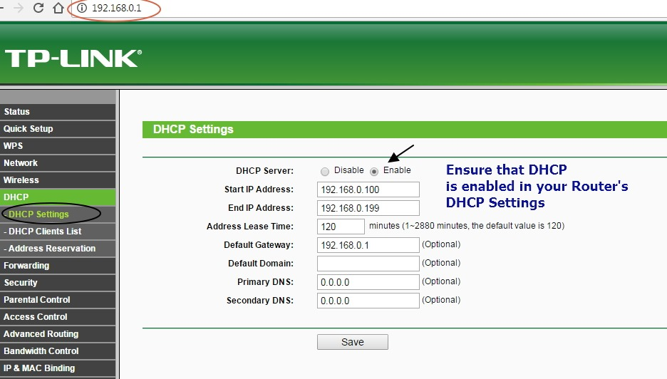ETHERNET SHIELD Arduino–Upload LM35 Data to THINGSPEAK