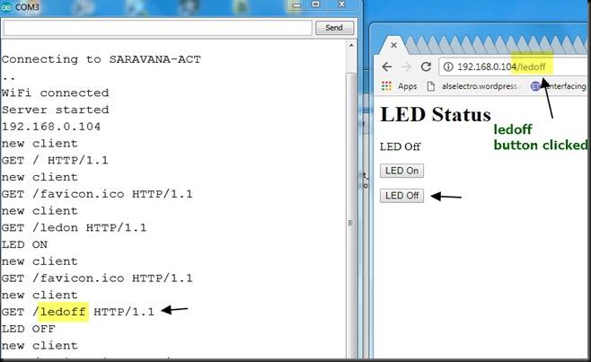 Sistema binario pdf